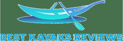 Best Kayaks Reviews