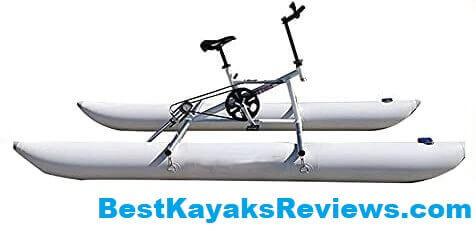 FCPLLTR Kayak