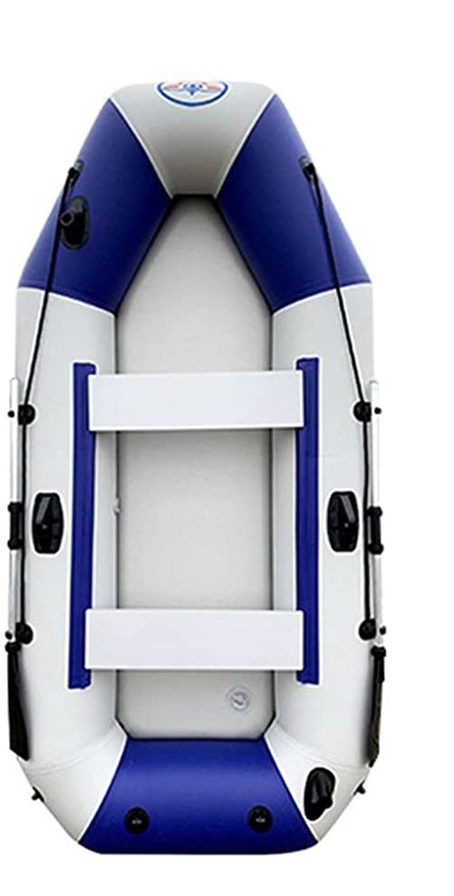 PZJ-Inflatable Rafts