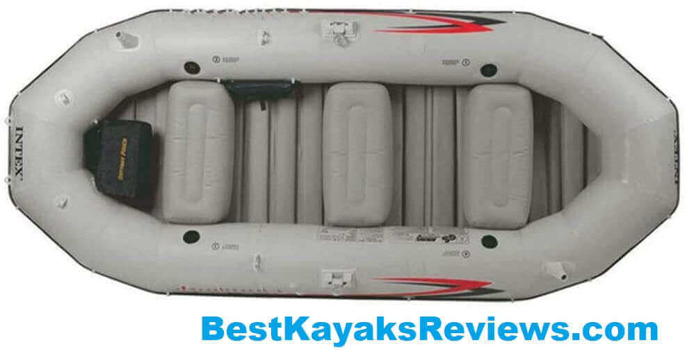 YADSHEHNG Kayak professional sailor outdoor touring kayak